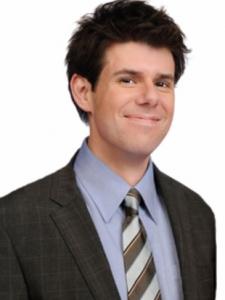 Johnathan McClain