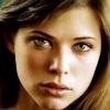 portrait Peyton List