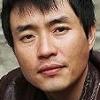 Seung-Wan Ryoo