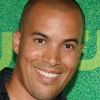 Coby Bell