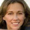 Michele Greene