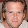 Scott William Winters
