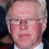 Philip Davis