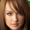 Kaylee DeFer