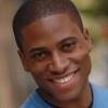 Tyrone Brown
