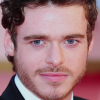 portrait Richard Madden