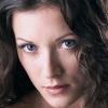 Elizabeth Bogush