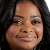 portrait Octavia Spencer