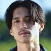 portrait Ryo Nishikido