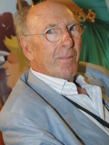 Claude Pinoteau