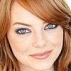 portrait Emma Stone