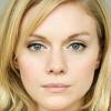 portrait Christina Cole