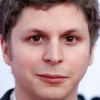 portrait Michael Cera