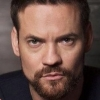 portrait Shane West