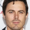 portrait Casey Affleck