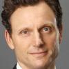 portrait Tony Goldwyn