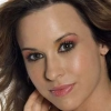 portrait Lacey Chabert