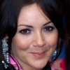 portrait Martine McCutcheon