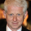 portrait Richard Curtis