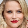 portrait Reese Witherspoon