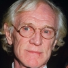portrait Richard Harris