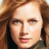 portrait Amy Adams