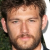 portrait Alex Pettyfer
