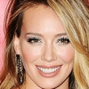 portrait Hilary Duff