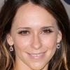 portrait Jennifer Love Hewitt