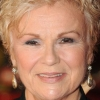 portrait Julie Walters