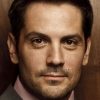 Michael Landes