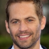 portrait Paul Walker