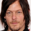 portrait Norman Reedus