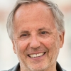 portrait Fabrice Luchini