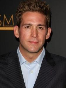 Eric Szmanda