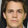 Johnny Simmons