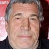 Jean-Pierre Castaldi