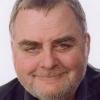 Maurice Risch