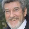 Patrick Préjean