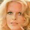 Karin Schubert