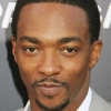 portrait Anthony Mackie
