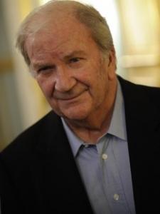 Pierre Mondy