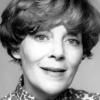 Yvonne Clech