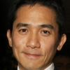Tony Chiu-Wai Leung