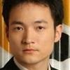 Yuen Johnson
