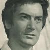 Gérard Barray