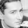 portrait Pierre Brasseur