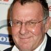 Tom Wilkinson