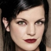 portrait Pauley Perrette