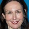 portrait Elsa Zylberstein